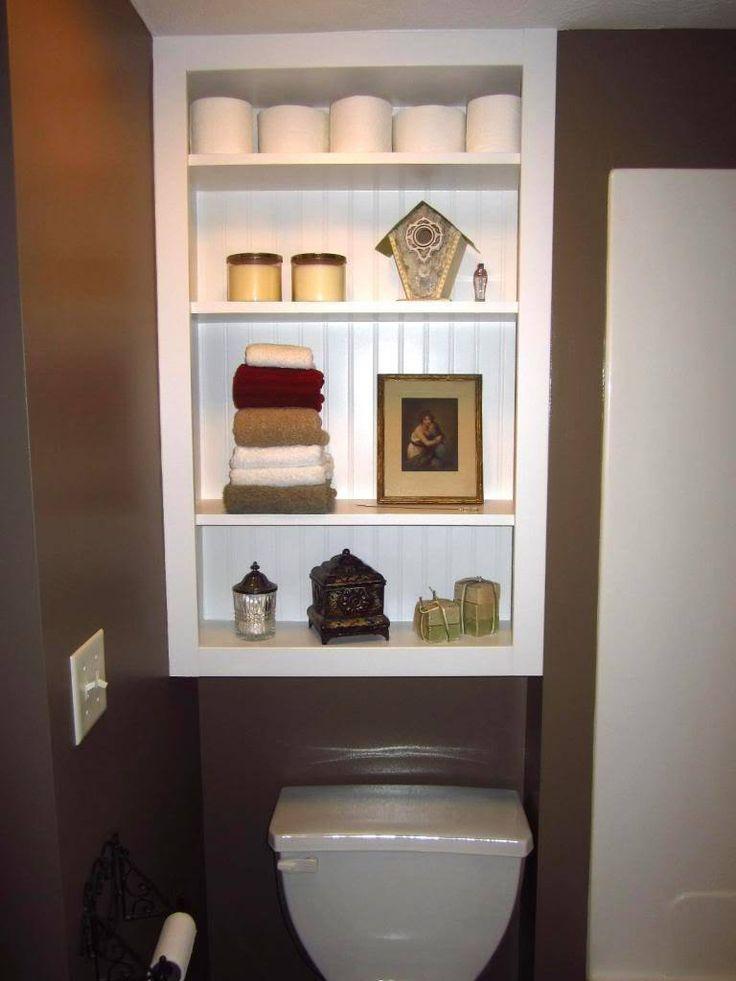 Custom Shelving Ideas Part - 32: Best 25+ Custom Shelving Ideas On Pinterest | Pantry Storage, Kitchen  Pantries And Pantry Room