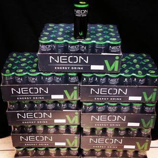 A huge clooection of vineon energy drinks. www.vineonenergydrink.com/ #energydrinks #vineon #product #naturaldrinks