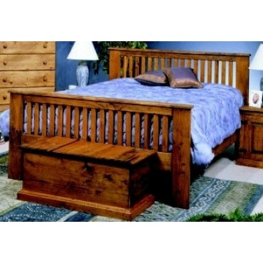 Site for solid wood furniture made in canada furniture pinterest canada beds and pine Wooden furniture canada