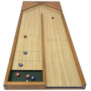 Crosley Rebound Wooden Game