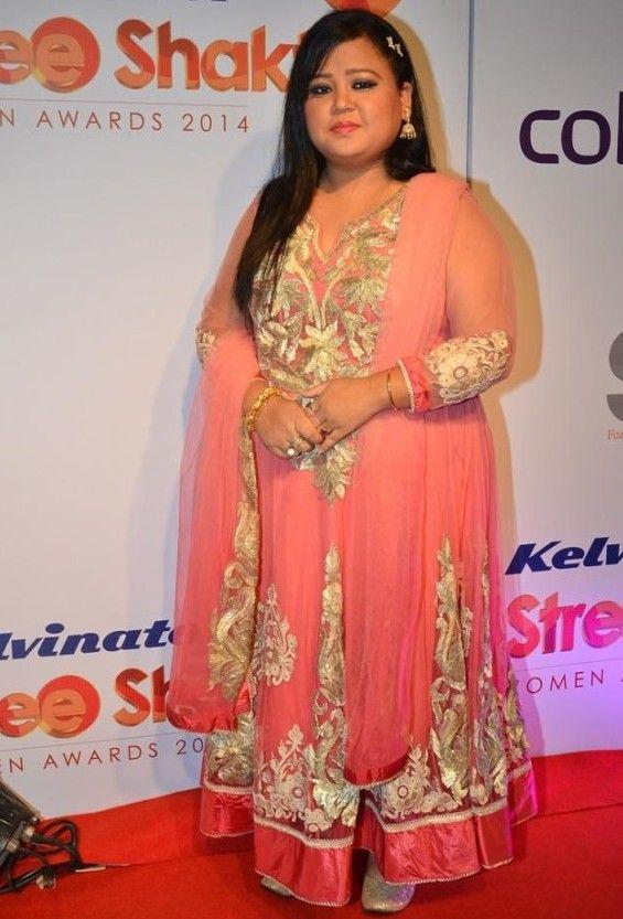 Latest Fashion Blog - Ewows - Diwali Ensembles: Plus Size Salwar Kameez Available Online