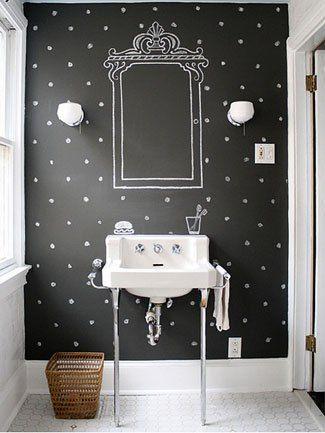 Instant Expert: 4 Ways to Decorate Your Bathroom
