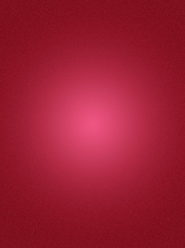 Solid Color Matte Gradient Red Background In 2020 Red Color Background Black Colour Background Red Background Images