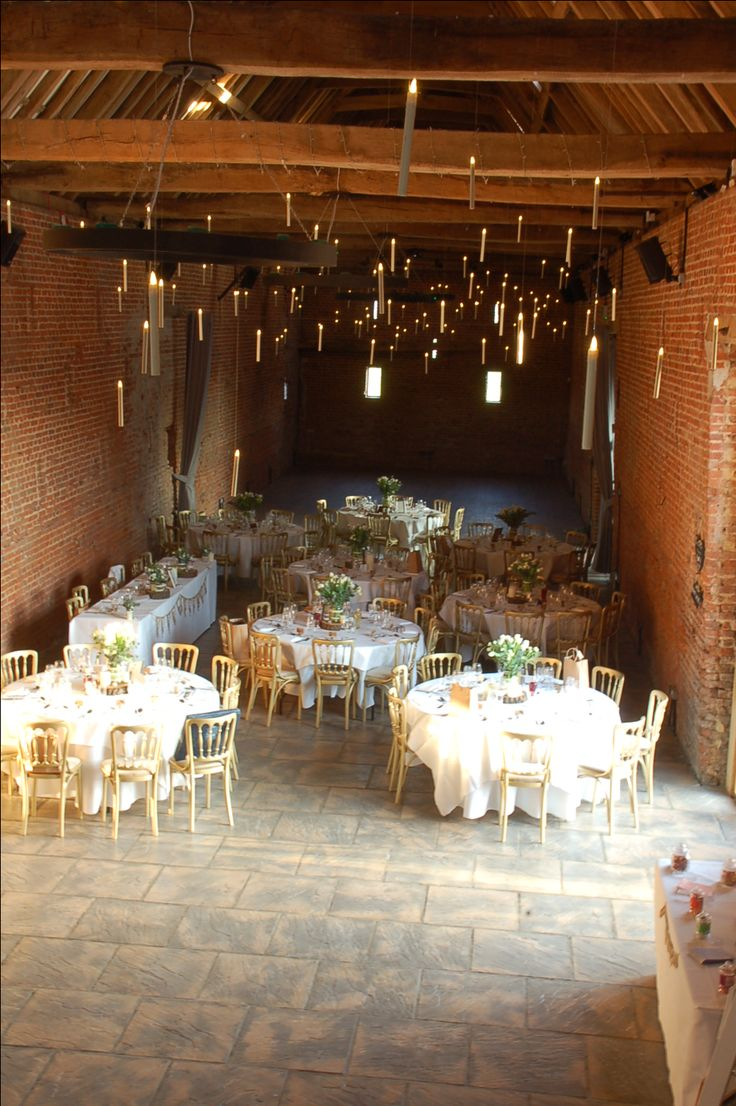 barn wedding venue london%0A Wedding Venue Decorations  Wedding Venues  Harry Potter Style  Floating  Lights  Spring Weddings  Barns  Marriage  Hall  Country Barns