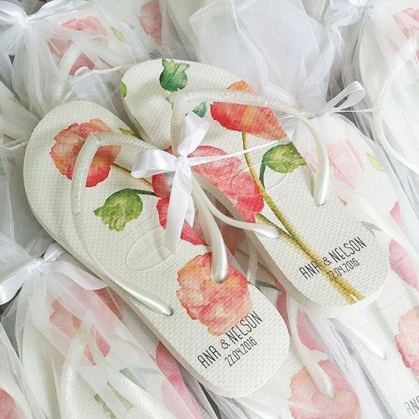 chinelos-para-casamento-pinterest-cado-presentes-foto-divulgacao