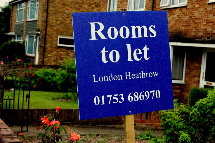 Just Drop By And Book Your Stay With Us Now... Heathrowlodge.com :  Flatshare In London Heathrow... Call Us On 01753 686970 Rooms To Rent ...
