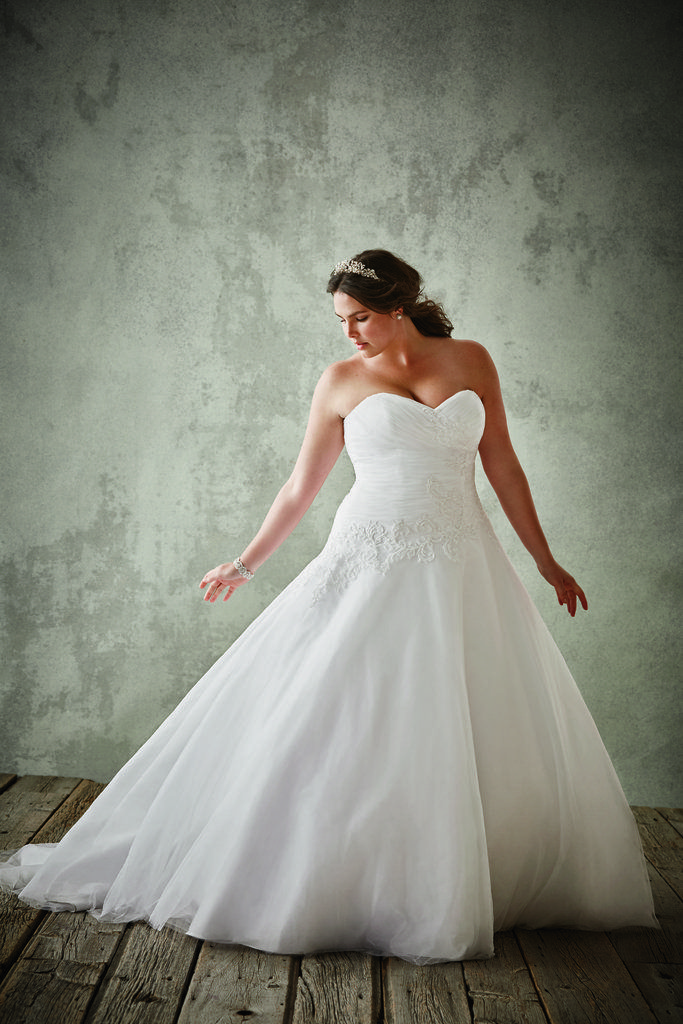 Tips For Finding the Perfect Dress