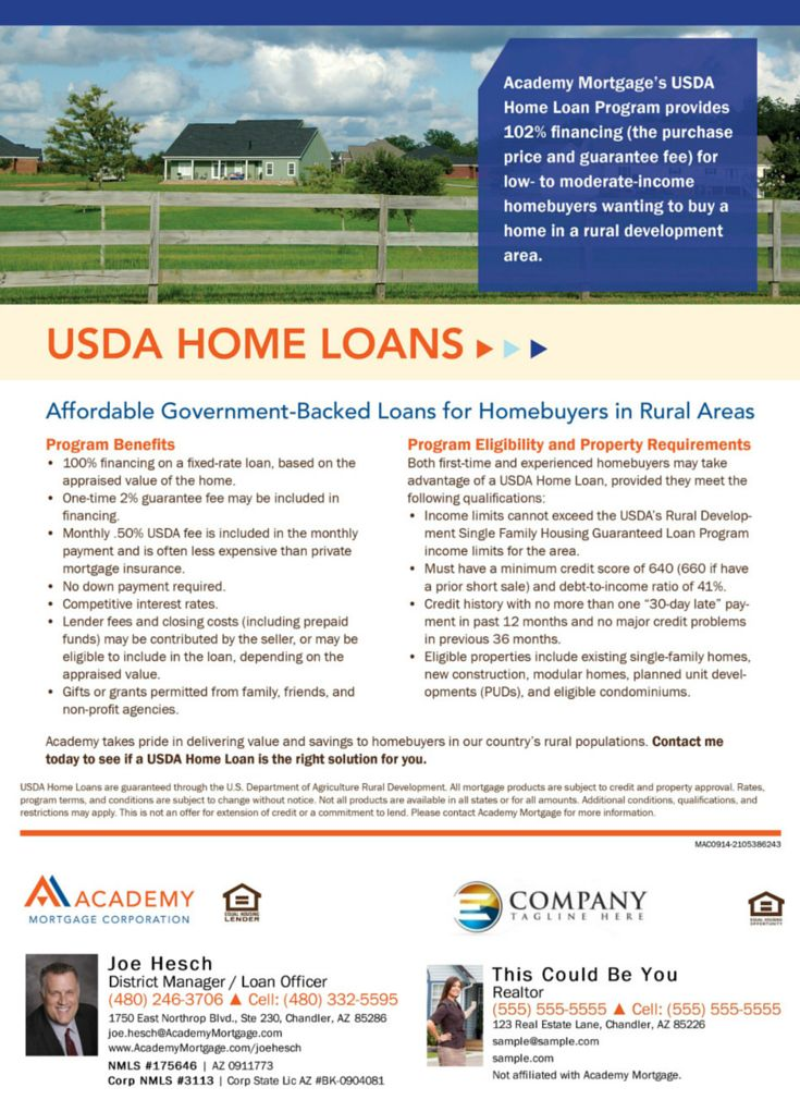 current jumbo mortgage rates california wells fargo