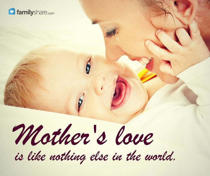 ... love pregnancy family life parenting love is the world labor tips