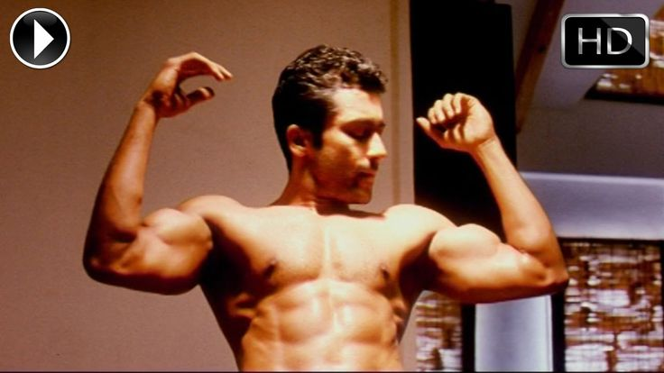 Surya Son of Krishnan Movie – Surya Workouts in Gym  Video  Description Surya son of krishnan telugu movie scenes starring Suriya,Simran,Divya Spandana and Sameera Reddy Directed by   Gautham Vasudev Menon. Produced by V. Ravichandran and Music composed by Harris Jayaraj ► Subscribe us ►... - #Videos https://healthcares.be/videos/workout-tips-video-surya-son-of-krishnan-movie-surya-workouts-in-gym/