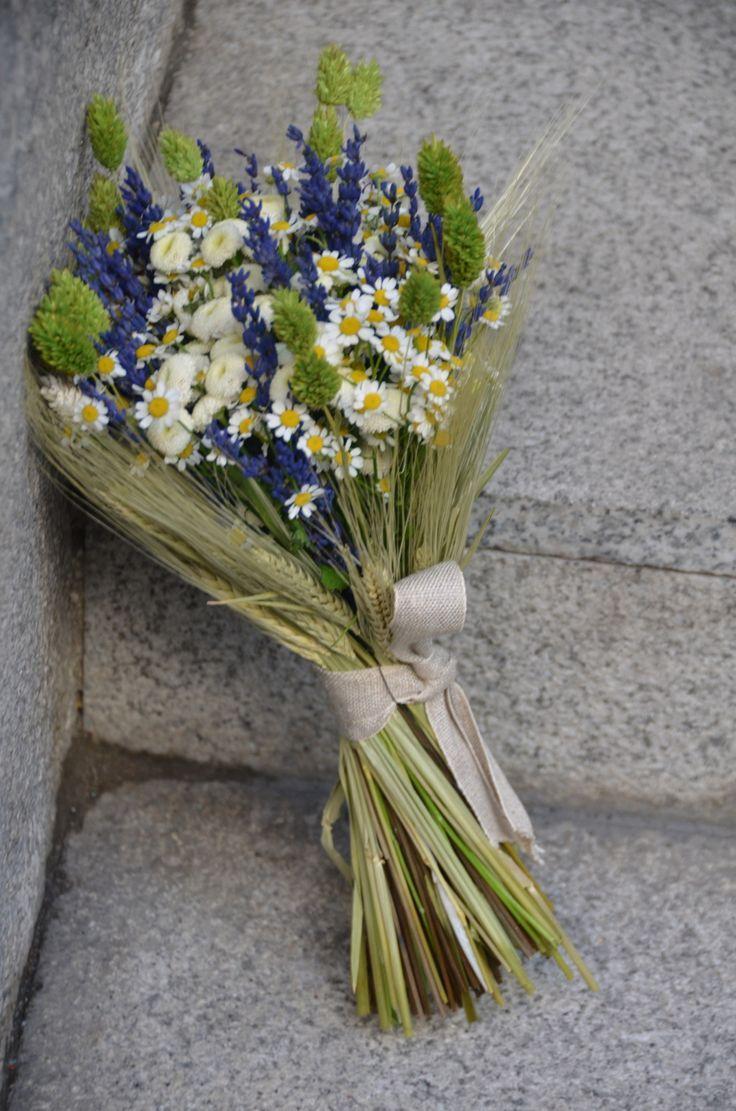 ramo de flores silvestres fotos buscar con google - Ramos De Flores Silvestres