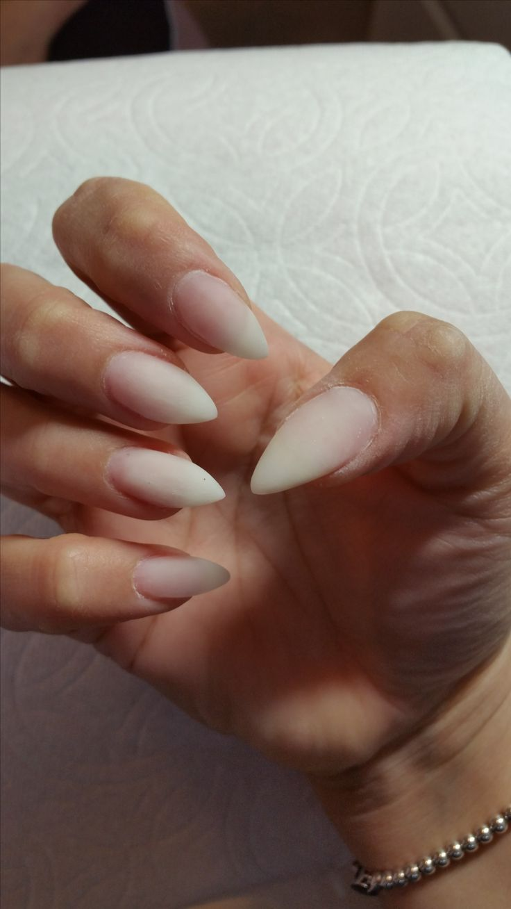 8 best Nails images on Pinterest | Nail design, Cute nails and Make ...