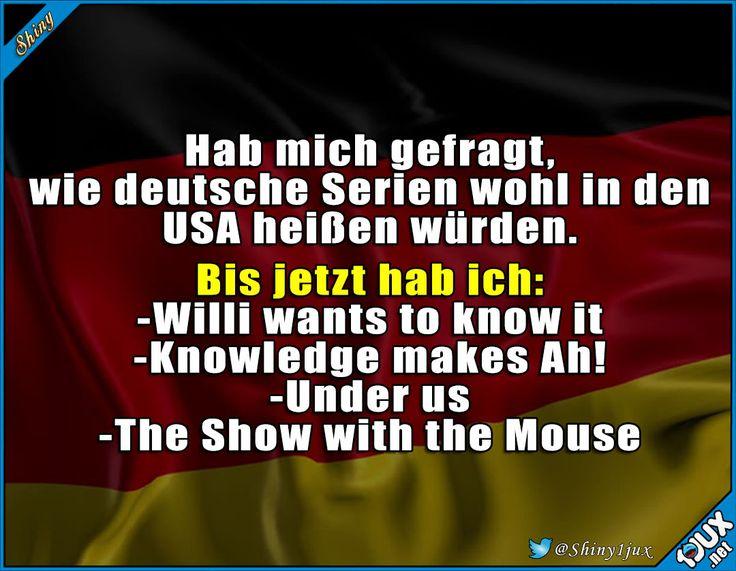 Na ob die da erfolgreich gewesen wären? #deutsch #Deutschland #lustig #lustigeBilder #Humor