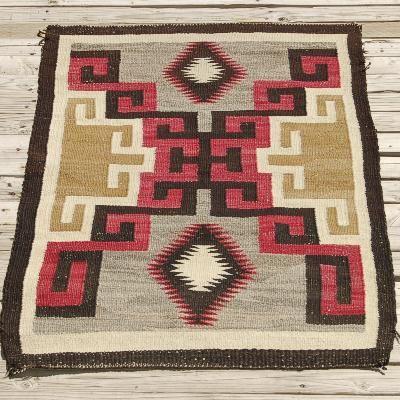 Navajo Rug Designs | 0502-rug_PreRegional_Authentic_Vintage_Crystal_Navajo_Indian_Mission ...