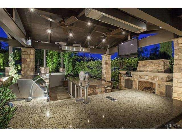 260 best outdoor kitchen design ideas images on pinterest