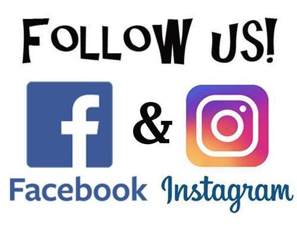 Cardixer Buy Pet Essentials Online Instagram Logo Instagram Workout Pics