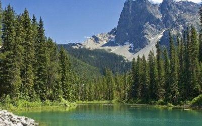 paisajes bonitos gratis (3)