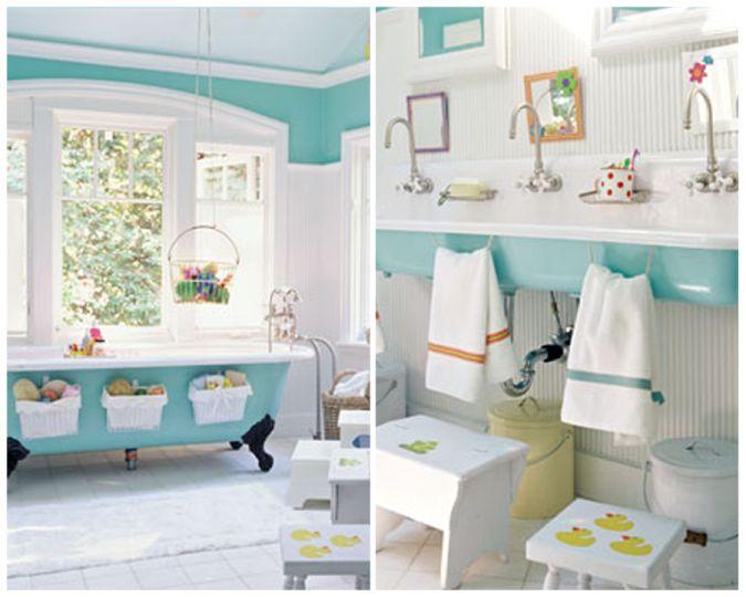 330 Best Amazing Bathtubs Images On Pinterest Bath