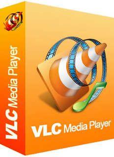 VLC Media Player v2.2.2 Türkçe (Win/Mac/Linux)