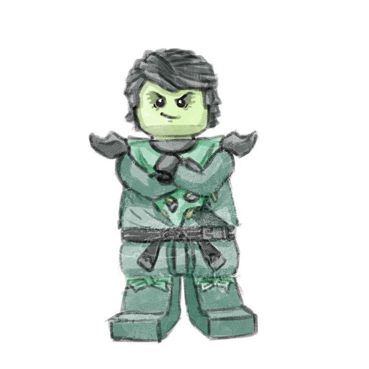 46 best ninjadrawings images on Pinterest Lego ninjago, Quizzes - copy lego ninjago shadow of ronin coloring pages