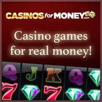 Almost all real money Android casinos also let you play for free, without making a deposit, so you can refine your skills and explore with no risk.. Android casino will give the chance to win more real money.  #casinorealmoney  https://androidcasinos.com.au/real-money/