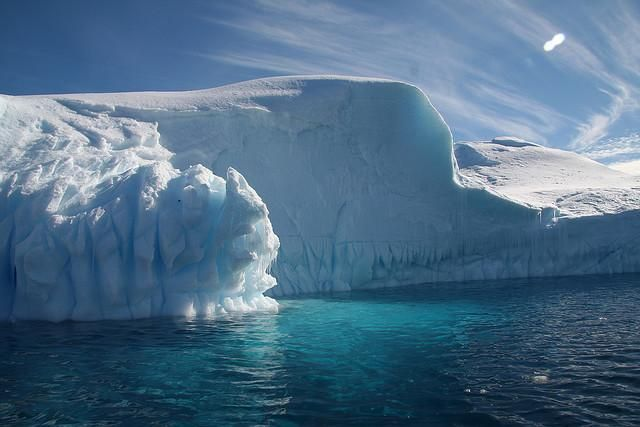 1000 images about explore the world on pinterest south for Best places to visit in antarctica