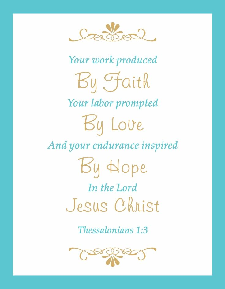 8 best Church images on Pinterest Pastor appreciation gifts, Award