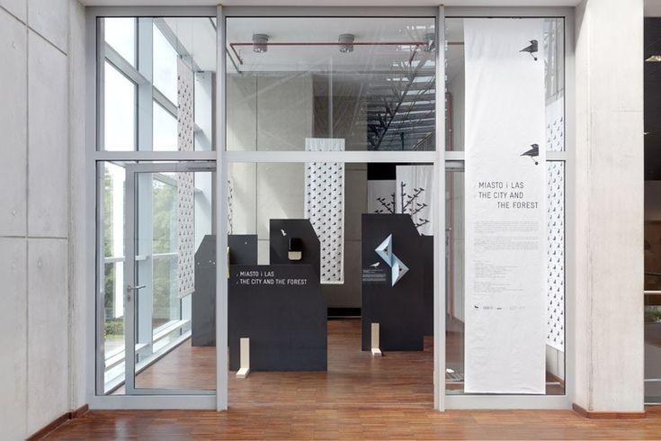 Print Control 5: projekty, które warto znać | Artykuł | Culture.pl