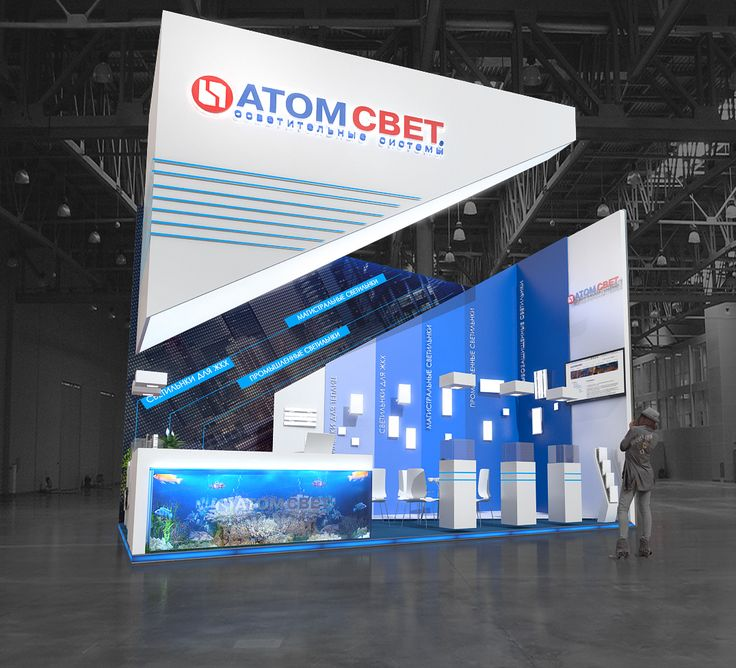 Island Exhibition Stand : Best images about island exhibition stands on pinterest