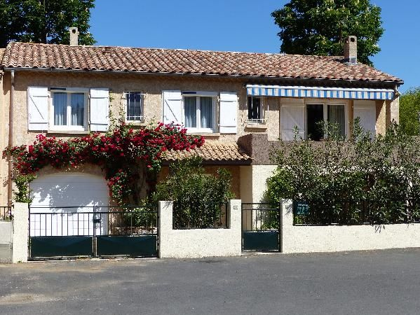 Chambres D Hotes Les Jumeaux 88640 Granges Sur Vologne Maison Style Gite De France Vosges