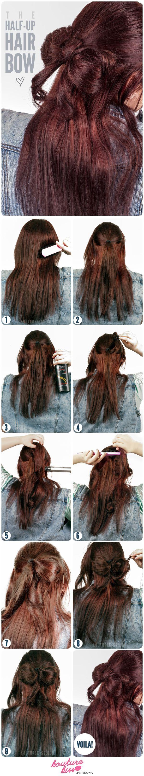 86 best Hair images on Pinterest