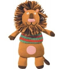 Latitude Enfant Simon the Lion. #baby #babies #babyshower #gifts #toys Baby gifts. Baby gear. Baby shower. Toys for Babies.
