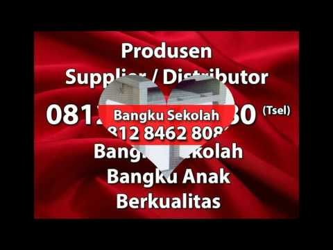 0812_8462_8080 (Tsel), Jual Bangku Sekolah di Kalibata Tebet Cijantung Jakarta