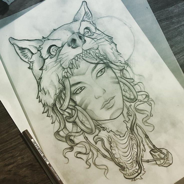 1099 Mejores Imágenes De Wolves En Pinterest