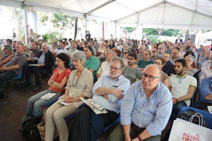 Gli irredentismi dall'Alsazia ai Balcani