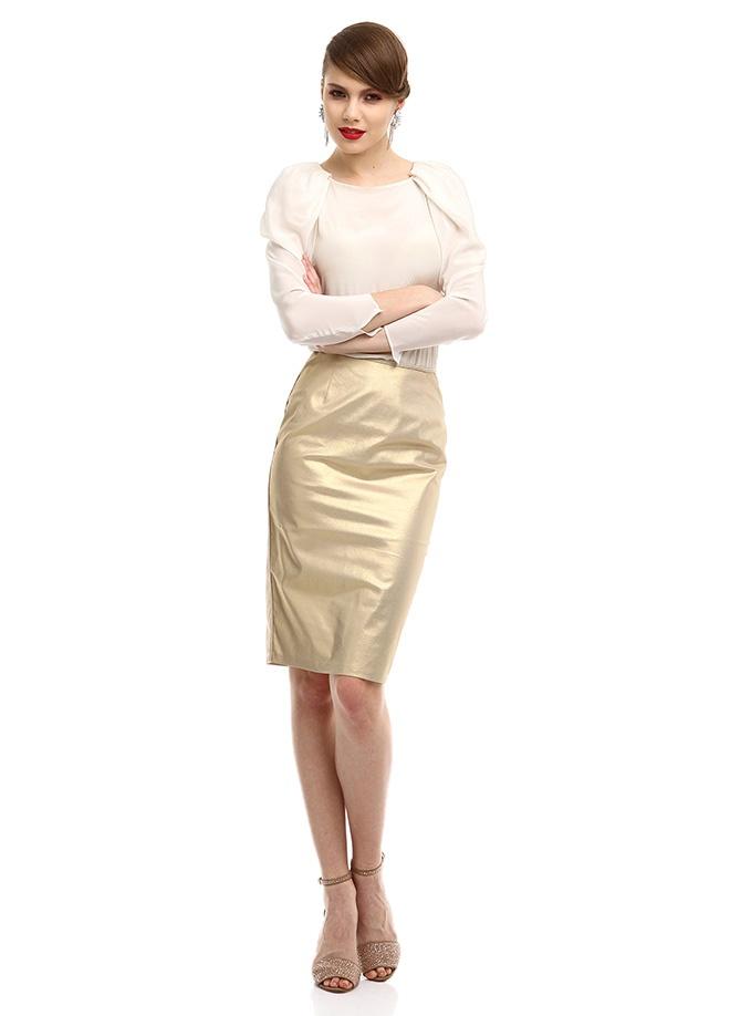 Museum of Fine Clothing Etek Markafoni'de 595,00 TL yerine 294,99 TL! Satın almak için: http://www.markafoni.com/product/3636629/