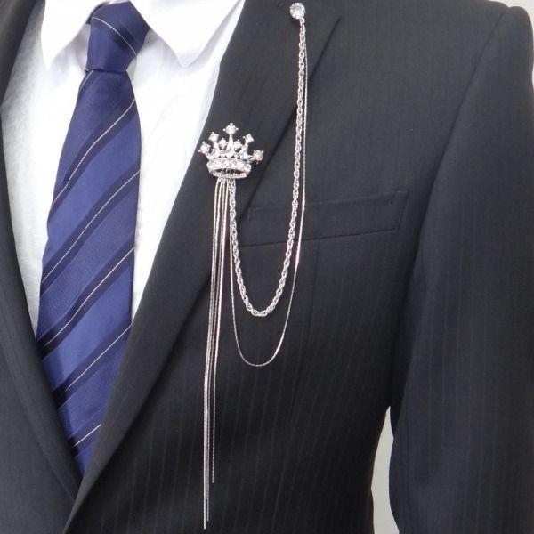 Lapel Pin,Lapel Stick,Lapel pin,Brooch,Coller Pin,Shirt Stud