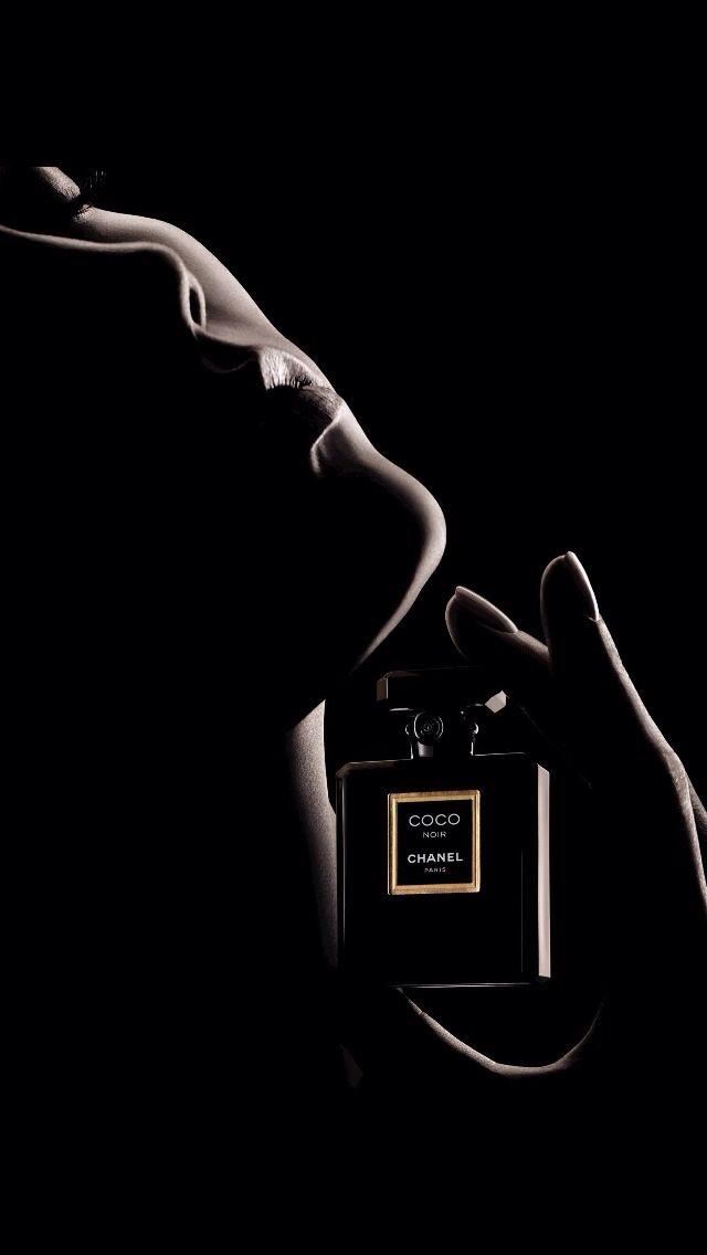 Karlie Kloss for Chanel. Gorgeous.