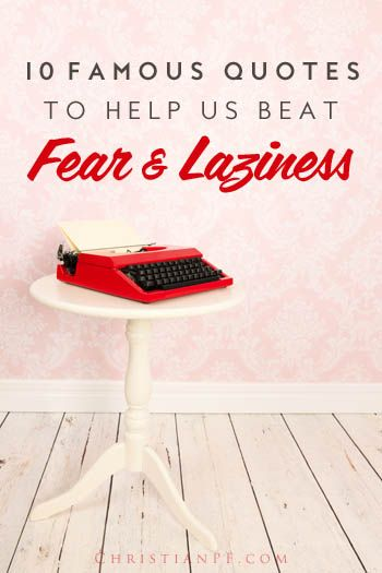 Motivational Inspirational Quotes: Best 25+ Help Me Ideas On Pinterest