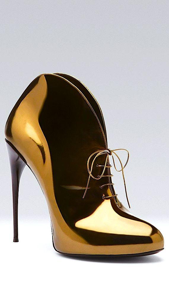 Gucci Chaussures talons wax Retrouvez toutes les sélections Céwax ici : https://cewax.wordpress.com
