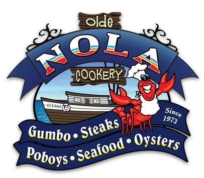 New Orleans Restaurants | French Quarter Dining Restaurant | Food Delivery | Big Easy Restaurants | Bourbon Street Seafood Restaurant | Olde N'awlins Cookery