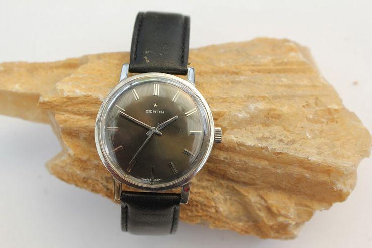 Foto in Horloges - Google Foto's