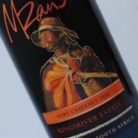 Fantastiske vine fra Sydafrika. Kig forbi Pinotageshoppen og se hele det håndplukkede udvalg.