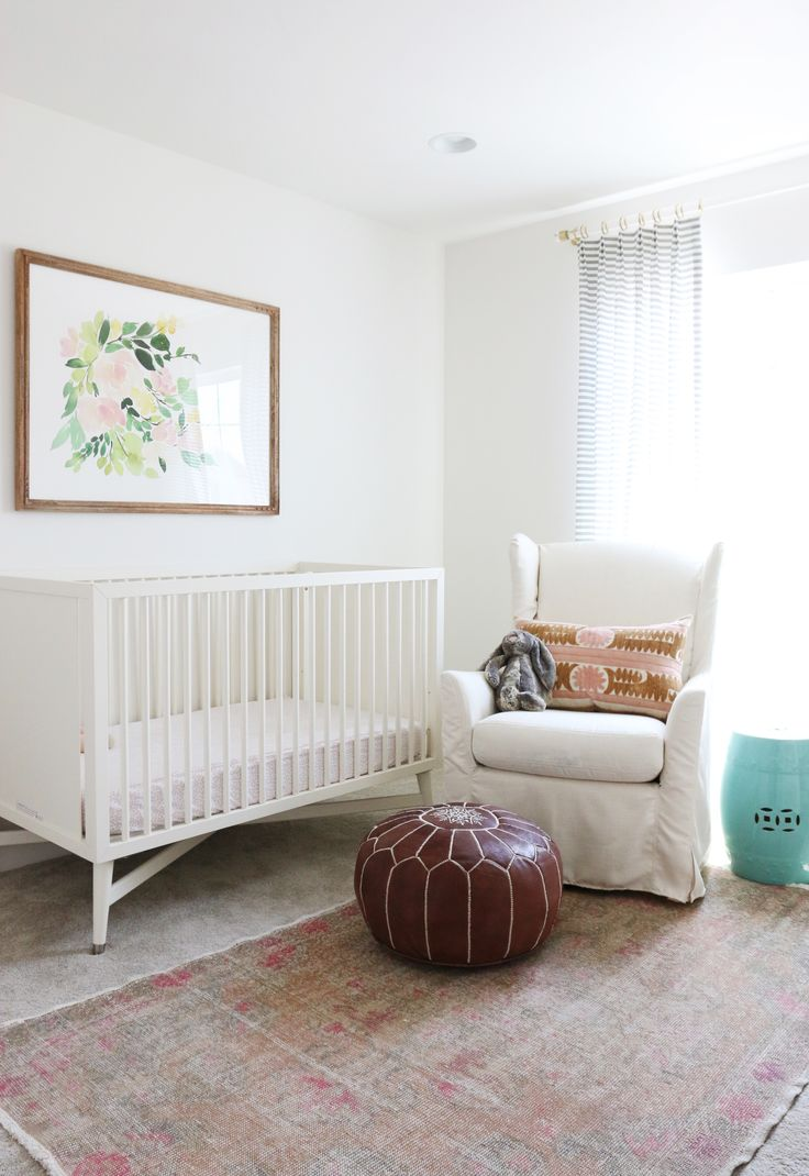 Beautiful Nurseries 271 best / kid's rooms images on pinterest | kid spaces, reign and