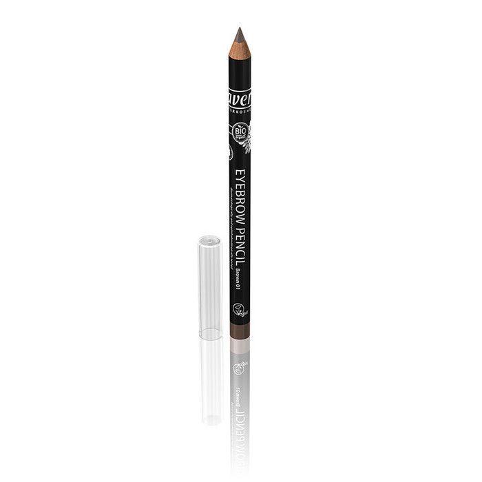 Lavera Eyebrow Pencil