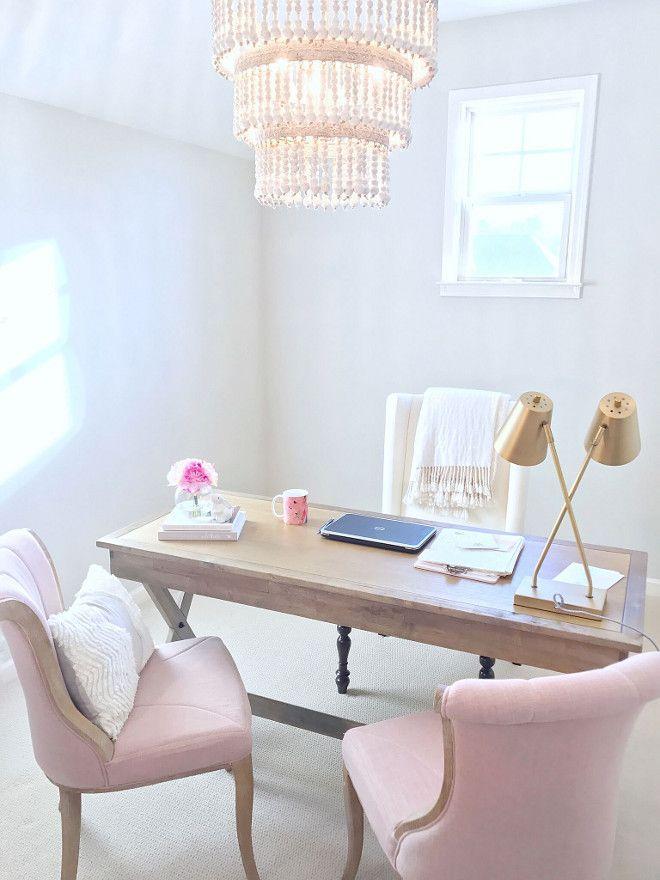 Feminine Office Decor best 25+ feminine office ideas only on pinterest | feminine office
