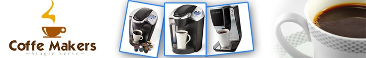 Single Cup Coffee makers  #Keurig #coffee_maker_single_cup #coffe_maker_single_serve