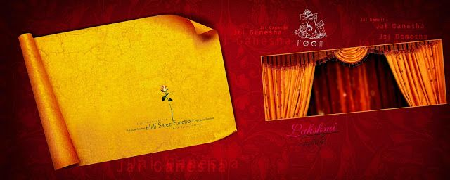 Wedding Backgrounds 12x36 Photoshop Psd Files Free Download
