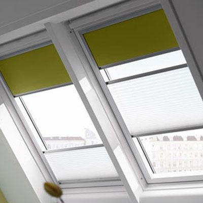 Velux Duo Black Blackout Blinds House Blinds Blinds