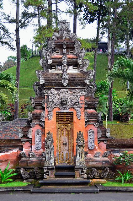 Bali, Indonesia | #Indonesia  #Travel